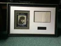 Lennon-Frame-Longshot-3013.JPG