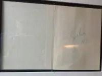 Lennon-Inside-Cover-Long-Shot3005.JPG