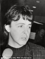 2A3D1AEF00000578-3149771-Sir_Paul_in_his_first_interview_after_Lennon_s_death-m-10_1436065166546-1.jpg