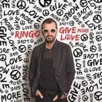 ringo-starr-give-more-love.jpg