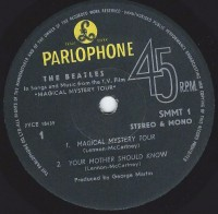Israel-MMT-EP-Disc-1-Side-1-Label.jpg
