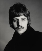 Richard-Avedon-Ringo-11-August-1967.jpg
