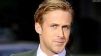 ryan.gosling.jpg