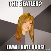 the-beatles-eww-i-hate-bugs-1.jpg
