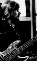 Klaus-with-bass-in-73.jpg