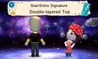 starr-tailor.JPG