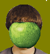 1278107866avatar2.PNG
