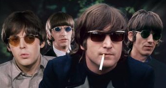 https://i1.wp.com/www.beatlesebooks.com/files/1619622/uploaded/beatles%201966%20glasses.jpg?w=474