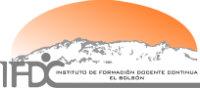 IFDC_logo01