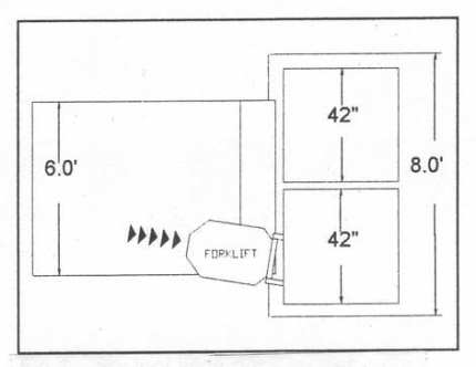 Loading-Dock-System-Guide_page38_image26