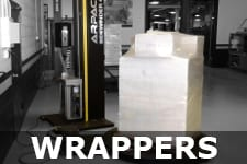 Stretch-Wrapper-1-225x150__OPTIMIZED