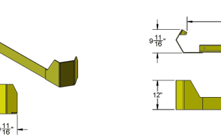 Pallet Rack Safety