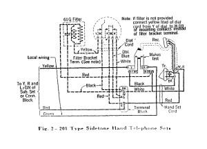 Extension Cord Schematic Wiring Diagram   Wiring Diagram