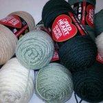 Joining A Crochet-A-Long….