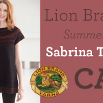 Summer Crochet Along and Giveaway!!!