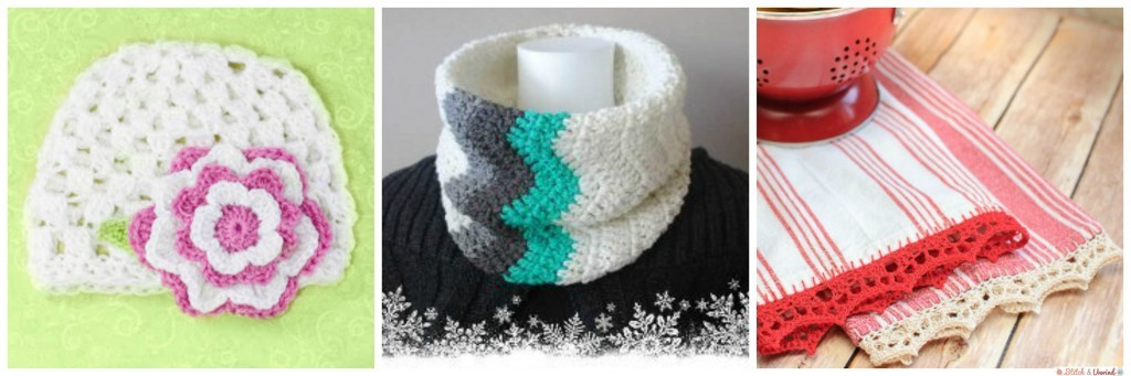 quick-crochet-1024x341