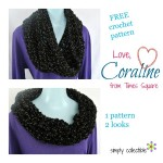 Free-Cowl-crochet-pattern-Coraline-on-Times-Square-by-Simply-Collectible-4-e1419721208142