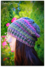 winter-walk-beanie-free-crochet-pattern