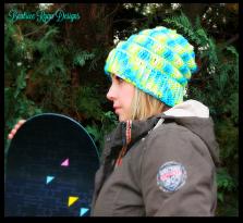 snowboarders-slouchy-hat-free-crochet-pattern
