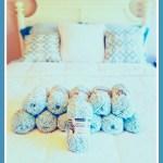 Crochet Living… My Journey of Crochet Decor!