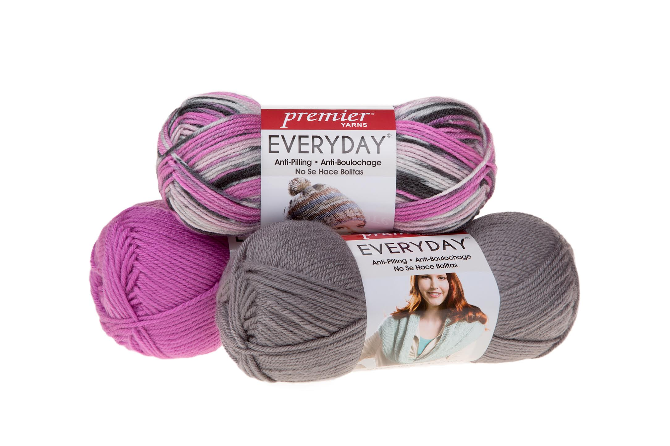 Webs Yarn Expired Coupons