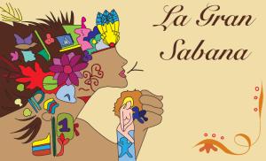 LaGranSabana-FrontCover