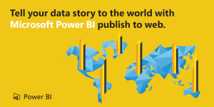 power-bi-web