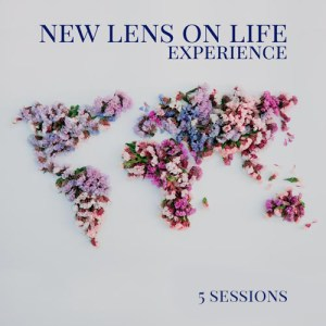 5 sessions