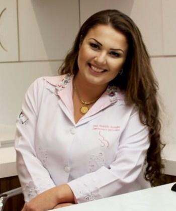 Dra Beatriz Botelho