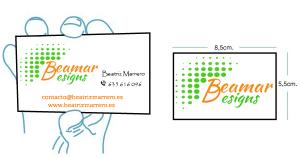 Diseño gráfico e impresión