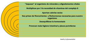 2017-05-18 06_57_14-Libro1 – Excel