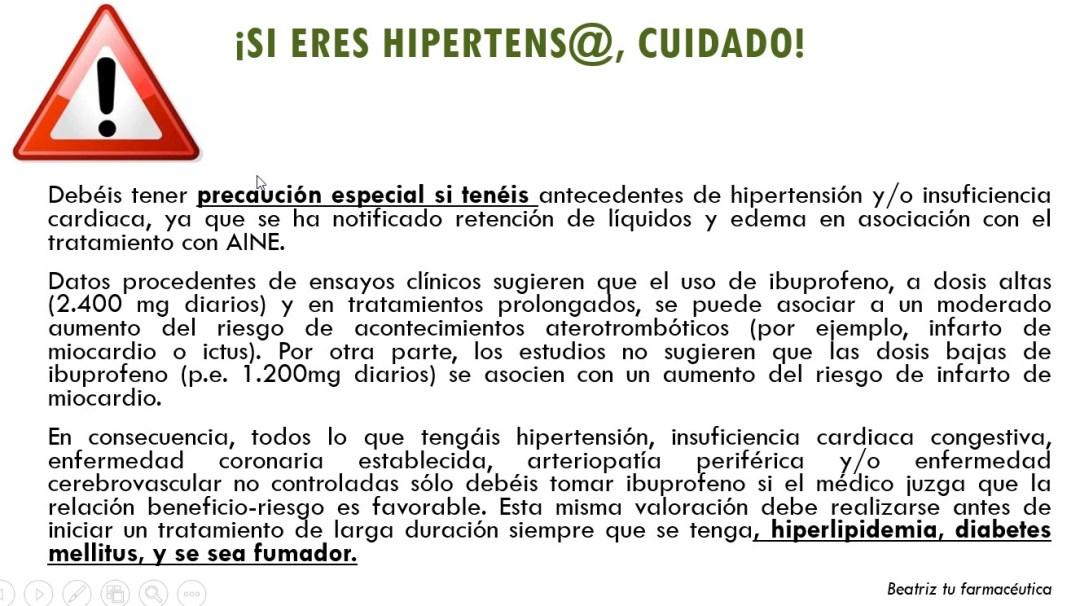 ibuprofeno4