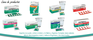69e7e-keyvisual_aspirina