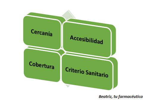 2016-12-17-13_47_14-libro1-excel