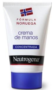 neutrogena_crema_manos_concentrada