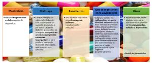2017-01-08 22_17_40-Libro1 – Excel