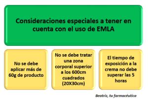 2017-01-18 13_43_56-Libro1 – Excel