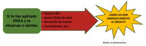2017-01-18 13_52_59-Libro1 – Excel