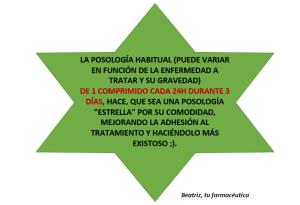 2017-01-30 15_16_28-Libro1 – Excel