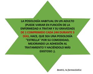 2017-01-30 15_18_37-Libro1 – Excel