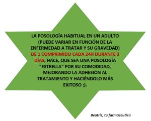 2017-01-30 15_19_44-Libro1 – Excel
