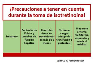 2017-02-06 11_58_50-Libro1 – Excel