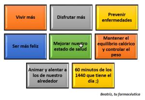 2017-02-08 14_21_59-Libro1 – Excel