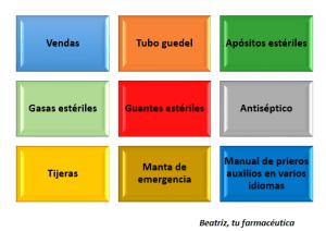 2017-02-09 15_02_54-Libro1 – Excel