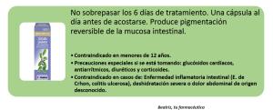 2017-02-10 10_49_07-Libro1 – Excel