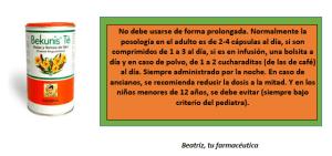 2017-02-10 11_02_01-Libro1 – Excel