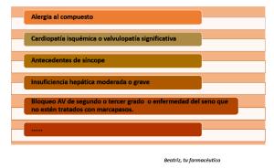 2017-02-18 07_17_05-Libro1 – Excel