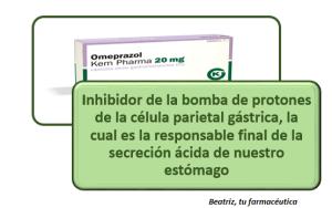 2017-03-01 21_29_16-Libro1 – Excel