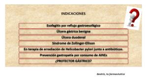 2017-03-01 21_56_12-Libro1 – Excel