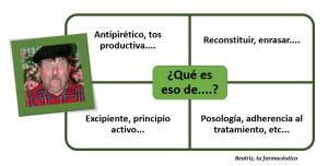 2017-03-04 07_40_33-Libro1 – Excel